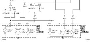 2005 jeep liberty wiring diagram & wiring diagram for 2004 jeep 2005 jeep grand cherokee stereo wiring harness at 2005 Jeep Grand Cherokee Tail Light Wiring Harness