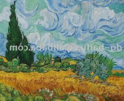 painting artists names famous famous oil painting artists names new oil paintings