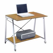 office desks staples. Staples Office Desks Home Design For Ancient Laptop Stand Elegant Inspirational 40 Puter Desk