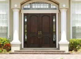 prefinished entry doors. door:entry door window wonderful exterior entrance doors fiberglass with two sidelights prefinished entry s