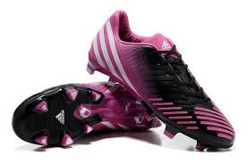 adidas pator red lz db football boots black pink rush to purchase mens shoes pard0693