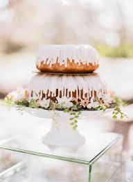 12 Wedding Cake Flavors To Tickle Your Tastebuds Wayfarers Chapel