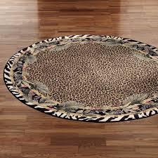 whole rugs cheetah print rugs orange zebra rug animal hide rugs for large animal rug black and white animal print