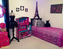 13 yr old girl bedroom ideas with fresh toddler on a budget home decor