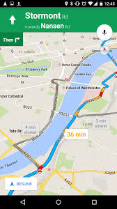 Ten Extremely Useful Things You Didn T Know Google Maps Does Now