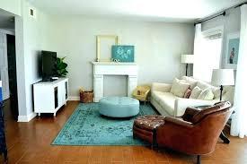 home decorators rugs surprising home decorator rugs classy decorators area rug home decorators rugs round home decorators rugs