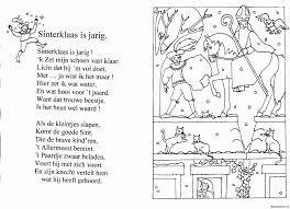 Double Frisson Page 189 Kleurplaat Voor Kindern