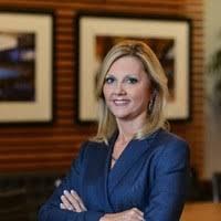 Carla Hargrove McGill - President - Hargrove, Inc. | LinkedIn