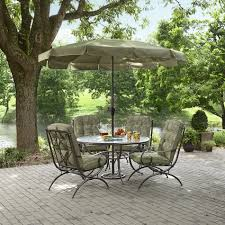 Patio set kmart lowes rocking chairs kmart patio sets with umbrella