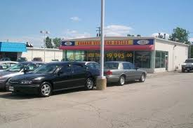 graham used car outlet mansfield oh 44906 car dealership and graham used car outlet mansfield oh 44906 car dealership and auto financing autotrader