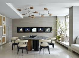 arturo 8 light rectangular chandelier traditional kitchen with white ice granite 8 light rectangular chandelier limestone