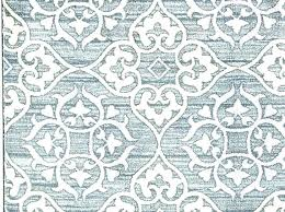 teal and yellow rug area rugs medium size of grey horrifying impressive australia g grey and yellow rug