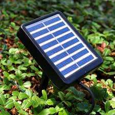 lights for solar party string lights outdoor and nature solar string lights outdoor canada