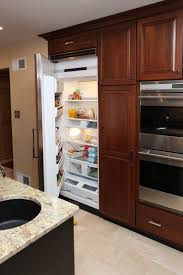 Hidden Kitchen 6 Kitchen Cabinet Features That Will Create A Wow Kitchen