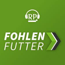Fohlenfutter – der Borussia-Mönchengladbach-Podcast der RP