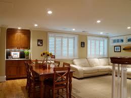 basement lighting. View Larger Basement Lighting