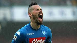 Goteborg page) and competitions pages (champions league, premier league and more than 5000 competitions from 30+ sports. Serie A Napoli Captain Marek Hamsik Considering China Offer As Com