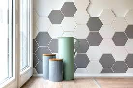 choosing grout color how choosing grout color for glass tile backsplash