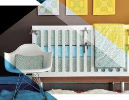 Best Cribs Liapela Liapelas Top 13 Best Cribs For Your Babys Nursery