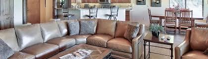 Zimmerman's Furniture Bismarck ND US 60 Cool Zimmermans Furniture Model