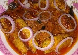 How to Make Chickn Kabab karahii   Cooking Guide