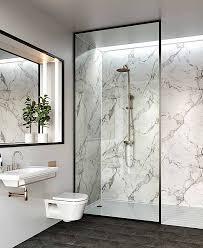 bathroom specialists mr wet wall
