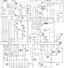 99 f250 4x4 wiring diagram 98 blazer transfer case wiring diagram f250 power window diagram electrical diagram schematics 1999 ford f 250 wiring diagram 2001 ford