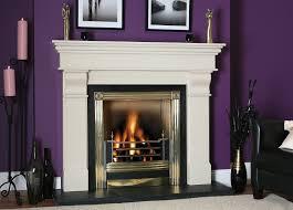 fireplaces northern ireland