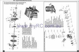 himoto rc car parts lists himoto nitro buggy parts list 10