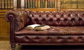 Old Sofa Old Style Sofa Old Style Sofas Thesofa