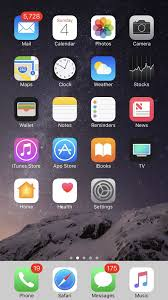 Iphone To Bar With amp; On Hide Status The Your Cool Simple This How 0ZdnxqFAwF