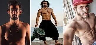 Hot egyptian gay boys