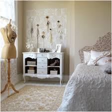 vintage bedroom ideas for teenage girls. Plain For Wall A Different Colortexture And Put Hooks On It For Hanging Jewelry  Or Other Things Key Interiors By Shinay Vintage Style Teen Girls Bedroom Ideas And For Teenage N