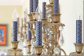 astonishing candle covers for chandeliers 11 in house interiors intended for modern home chandelier candlestick covers decor