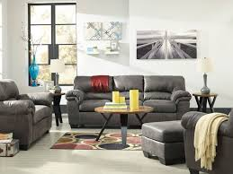 Yellow living room furniture Yellow Wood Picture For Category Sofas And Loveseats Afw Biggest Selection In Living Room Furniture Check Out Our Low