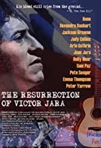 John Summa - IMDb