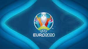 """แฟนบอล ห้ามพลาด! NBT2HD ยิงสด """"ยูโร 2020"""" นัดเปิดสนาม """"ตรุกี VS"""