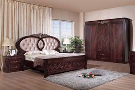 bedroom furniture china china bedroom furniture china. products 273 bedroom furniture china