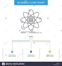 Flow Chart Of Research Design Analysis Data Information Research Science Business Flow