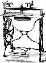 luxury wooden saddle racks uk britannia lathes
