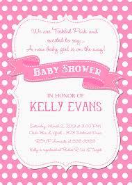 Baby Shower Invitation Elegant What Does Rsvp Mean On A Baby What Does Rsvp Mean On Baby Shower Invitations
