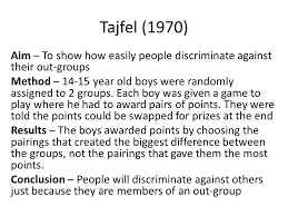 between prejudice discrimination essay difference between prejudice discrimination essay