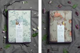 Bed Linen Packaging Design Sian Zeng Bed Linen Packaging On Behance Cheap Bed Linen