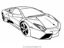 Ferrari Laferrari Coloring Pages Fresh Reventon ðœðñˆðð½ñ ð