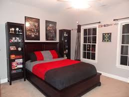 Cool 13 Year Old Bedroom Ideas