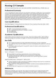 dental nurse cv example 5 dental nurse cv template business opportunity program