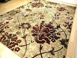 area rug and runner set area rug brown solid brown area rug dark rugs fabulous clearance area rug and runner set