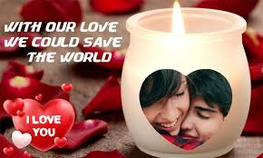 Photo Editor With Love Quotes Cool Latest Romantic Photo Frames Love Quotes Editor APK Download