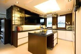 led kitchen lighting ideas. Kitchen Lighting Design Ideas Photos . Led