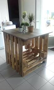 pallet dining table full size of kitchen photo ideas reclaimed furniture  instructions